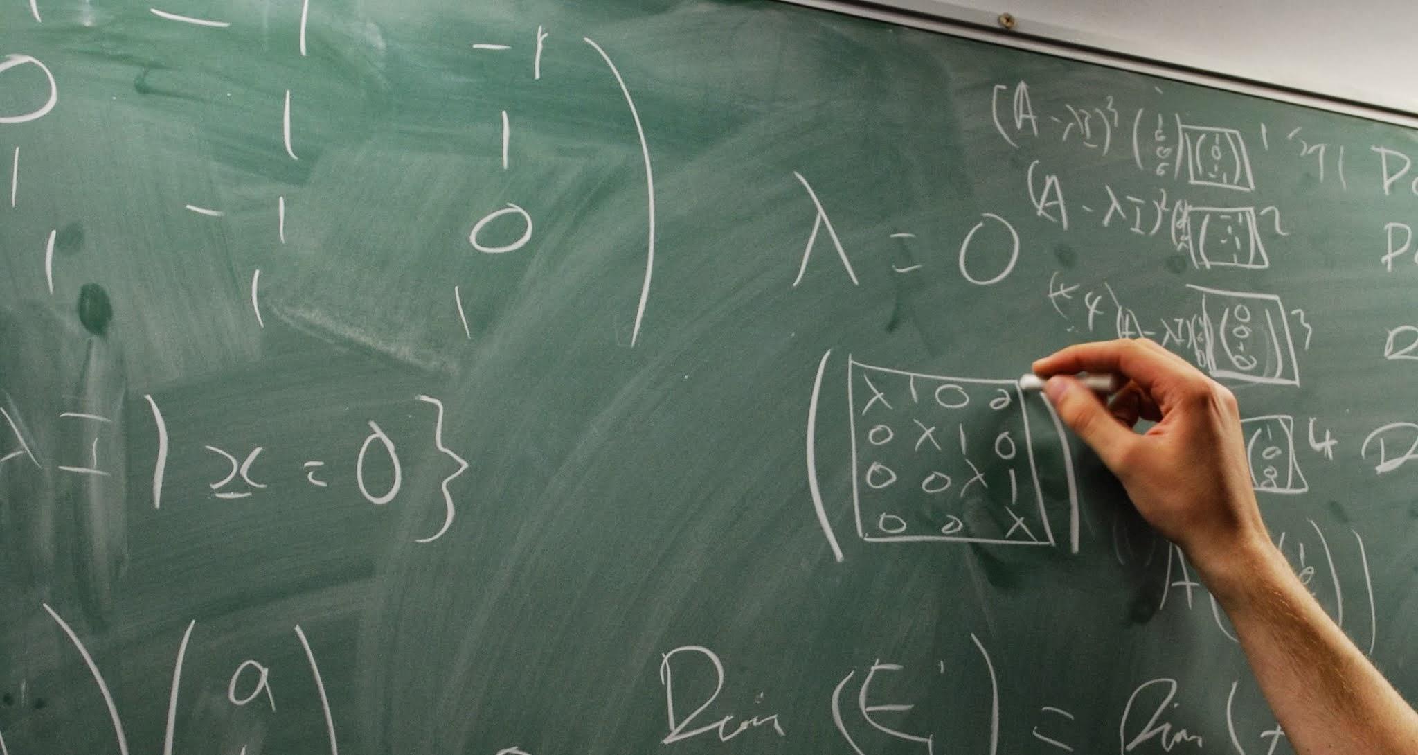 math-quiz-hd-wallpaper-20 - De Fontein te Sneek